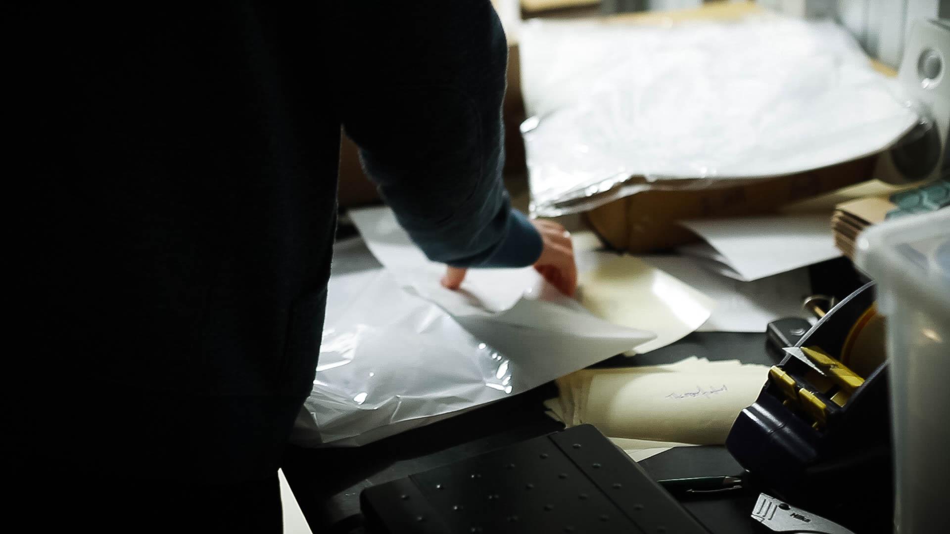 packing vinyl-3.jpg