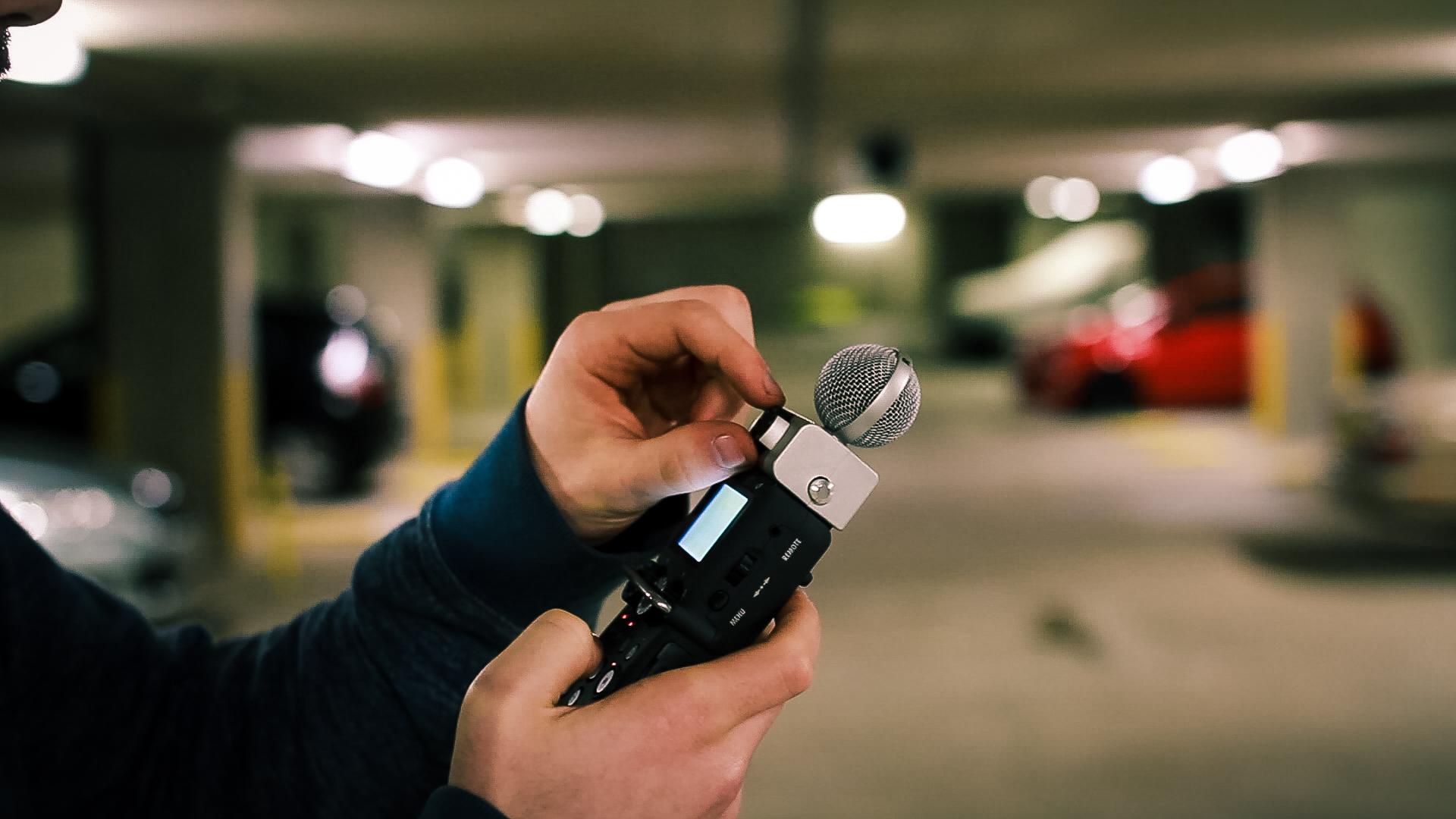 recording in garage-3.jpg