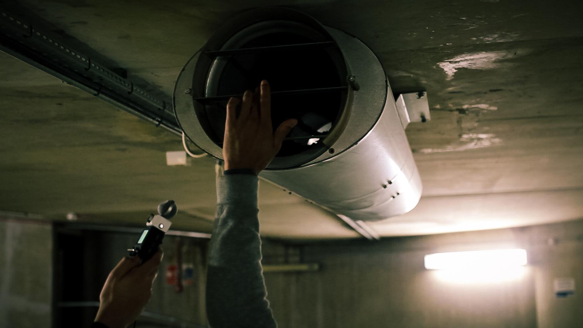 recording in garage-4.jpg