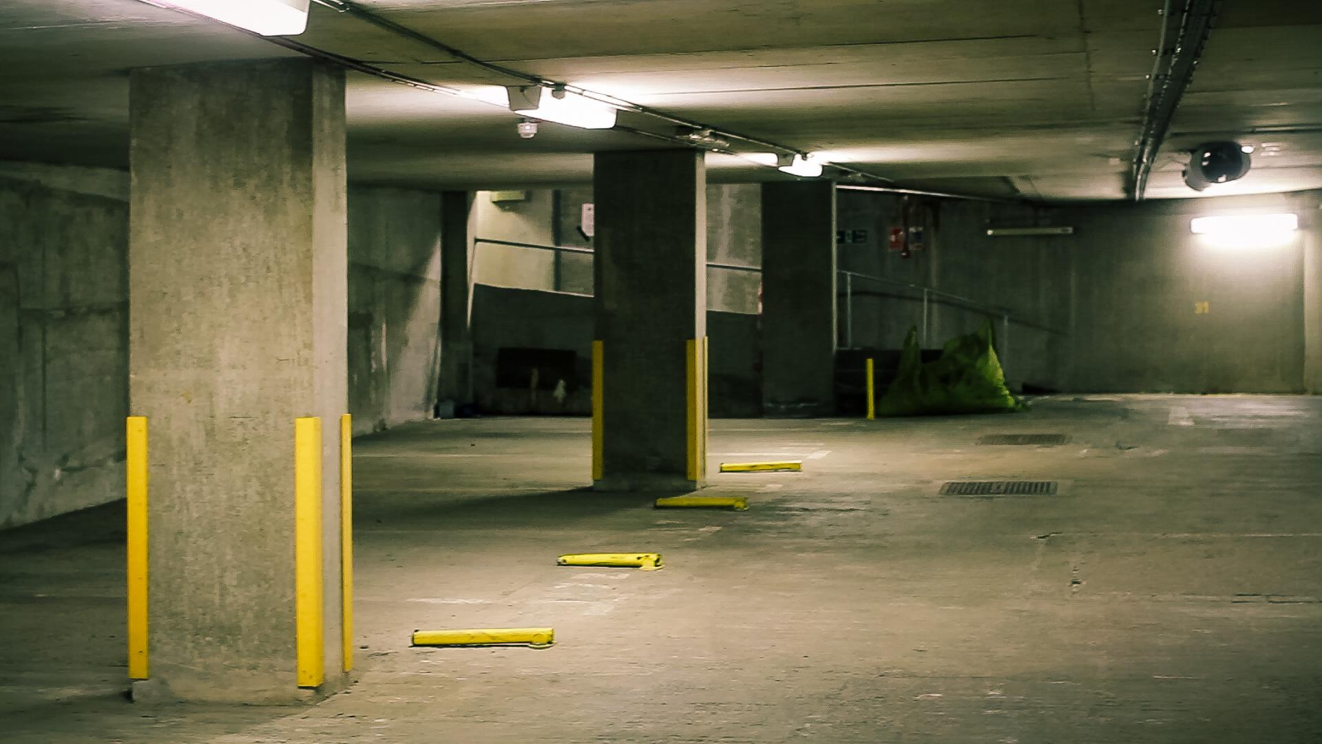recording in garage-7.jpg