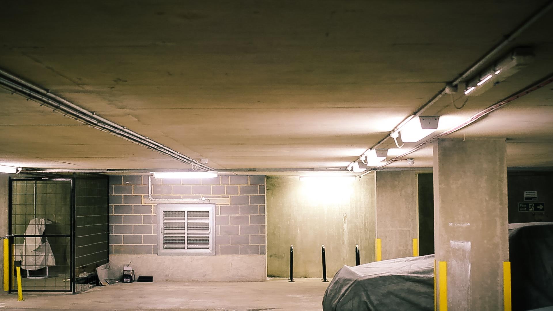 recording in garage-6.jpg