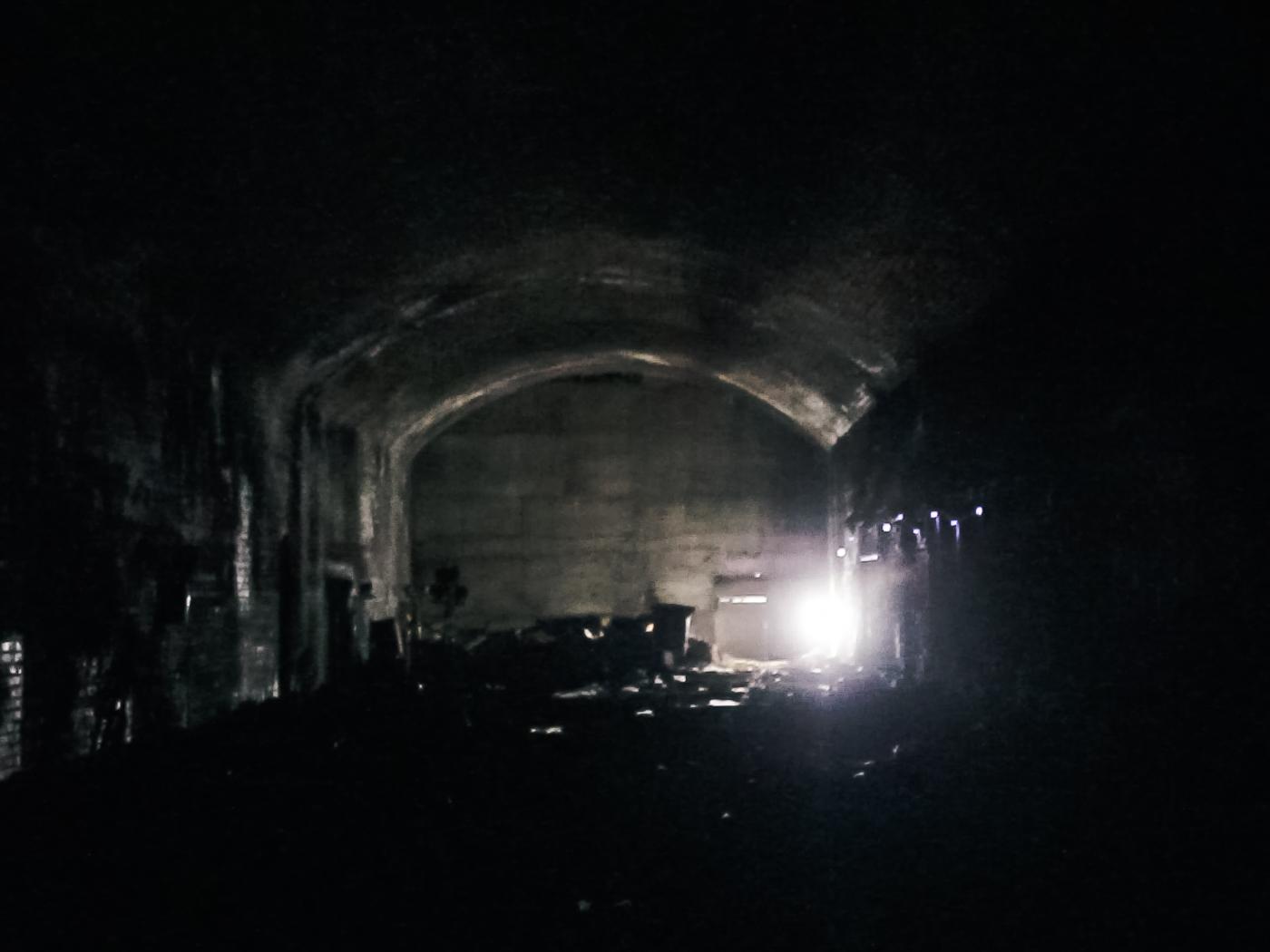 underground bridge recording-2.jpg