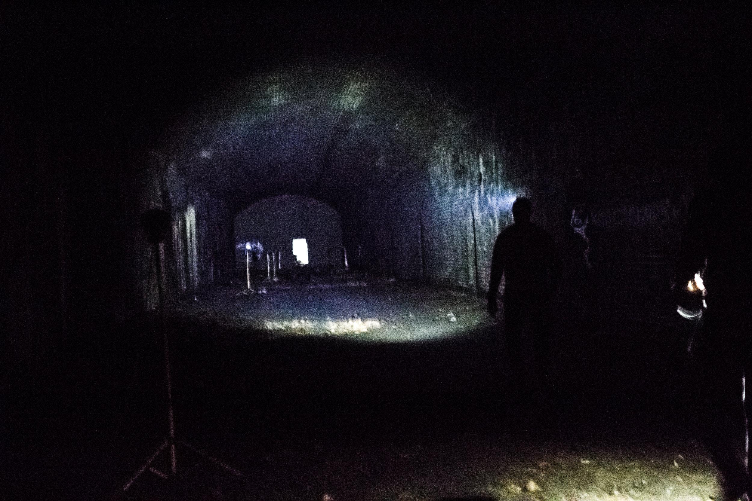 london underground-2.jpg
