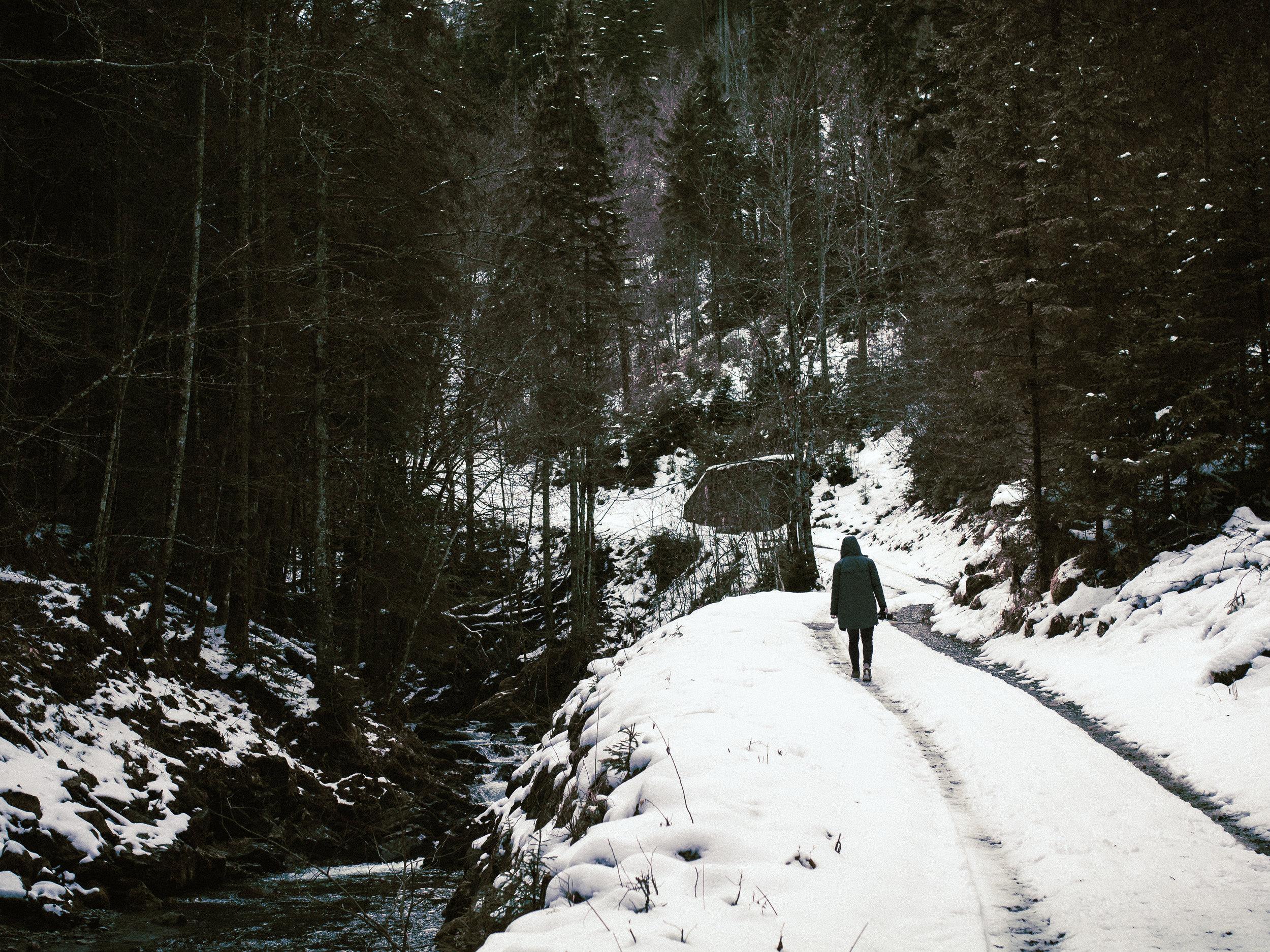 gabriel walking on snow and stuff.jpg