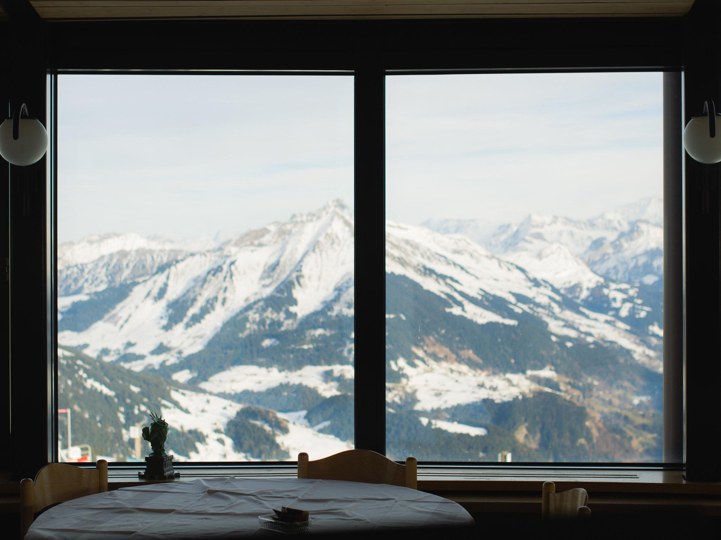 Swiss Alps 1.jpg