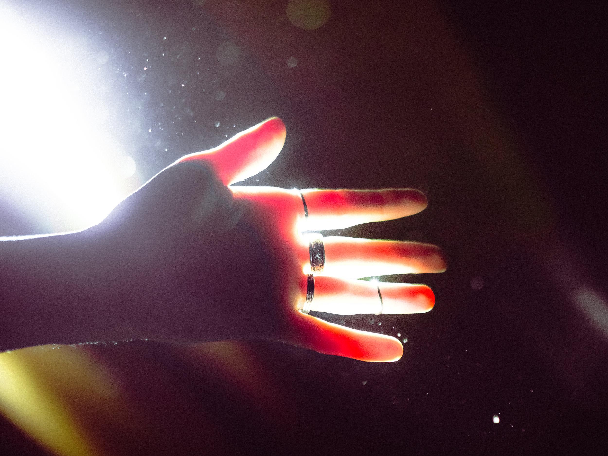 hand in the attic_.jpg