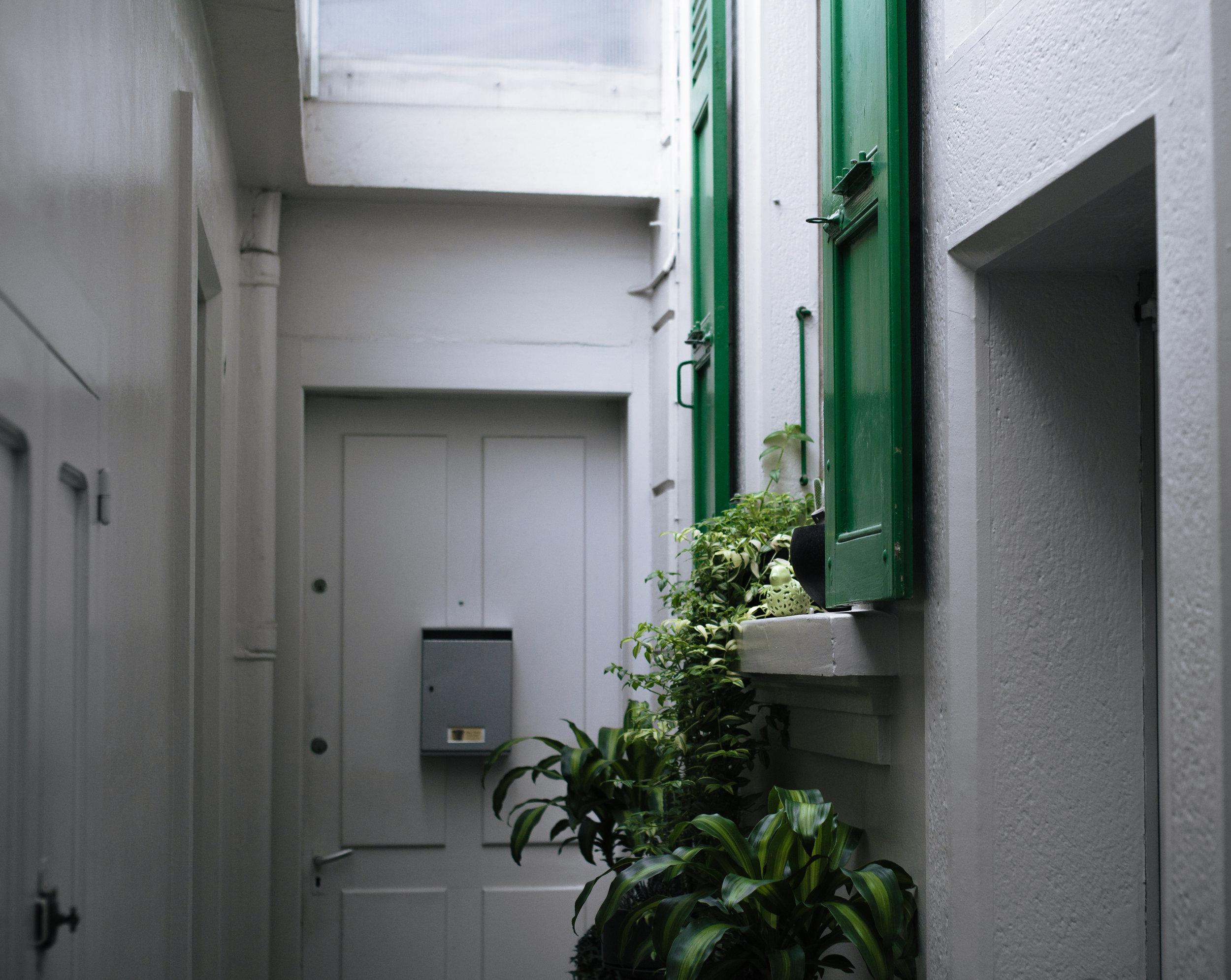 My room in switz-2.jpg
