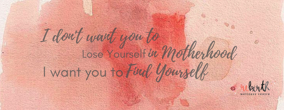 Find Yourself in Motherhood.png