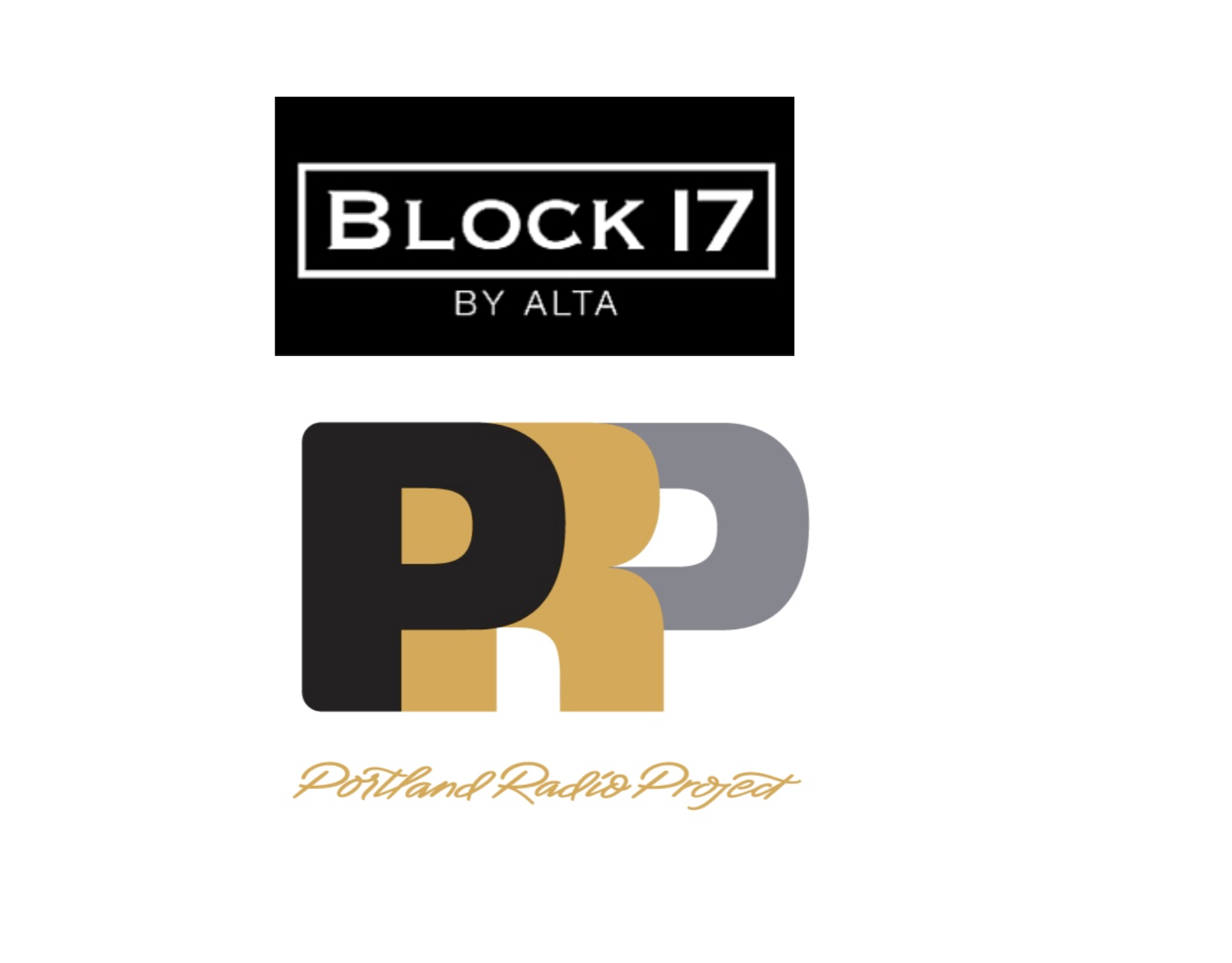 Block 17 + PRP logos.png