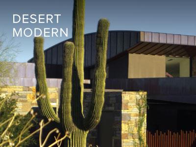 link_desertmodern.jpg