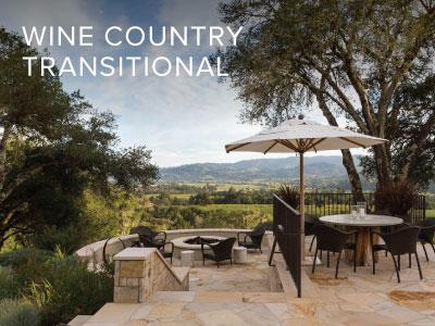 link_winecountry.jpg