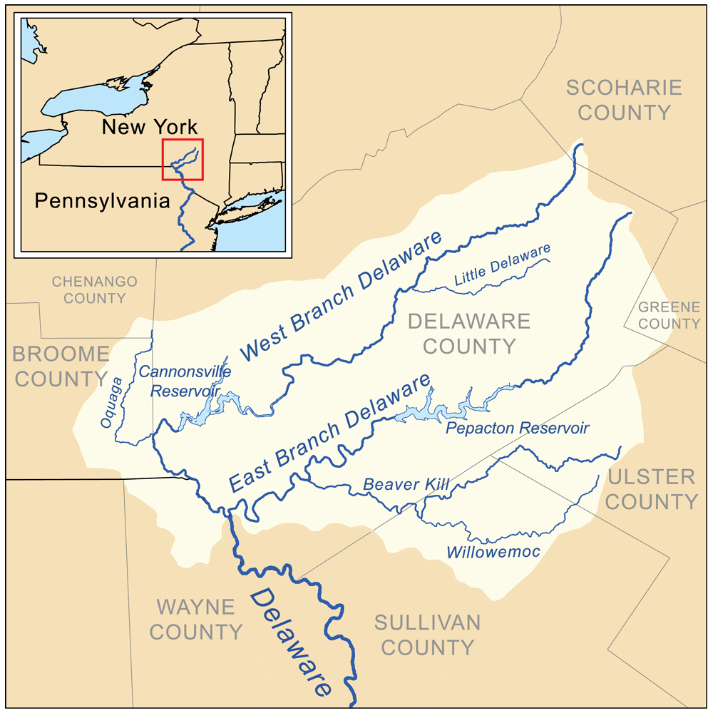 Delaware_headwaters_map.png