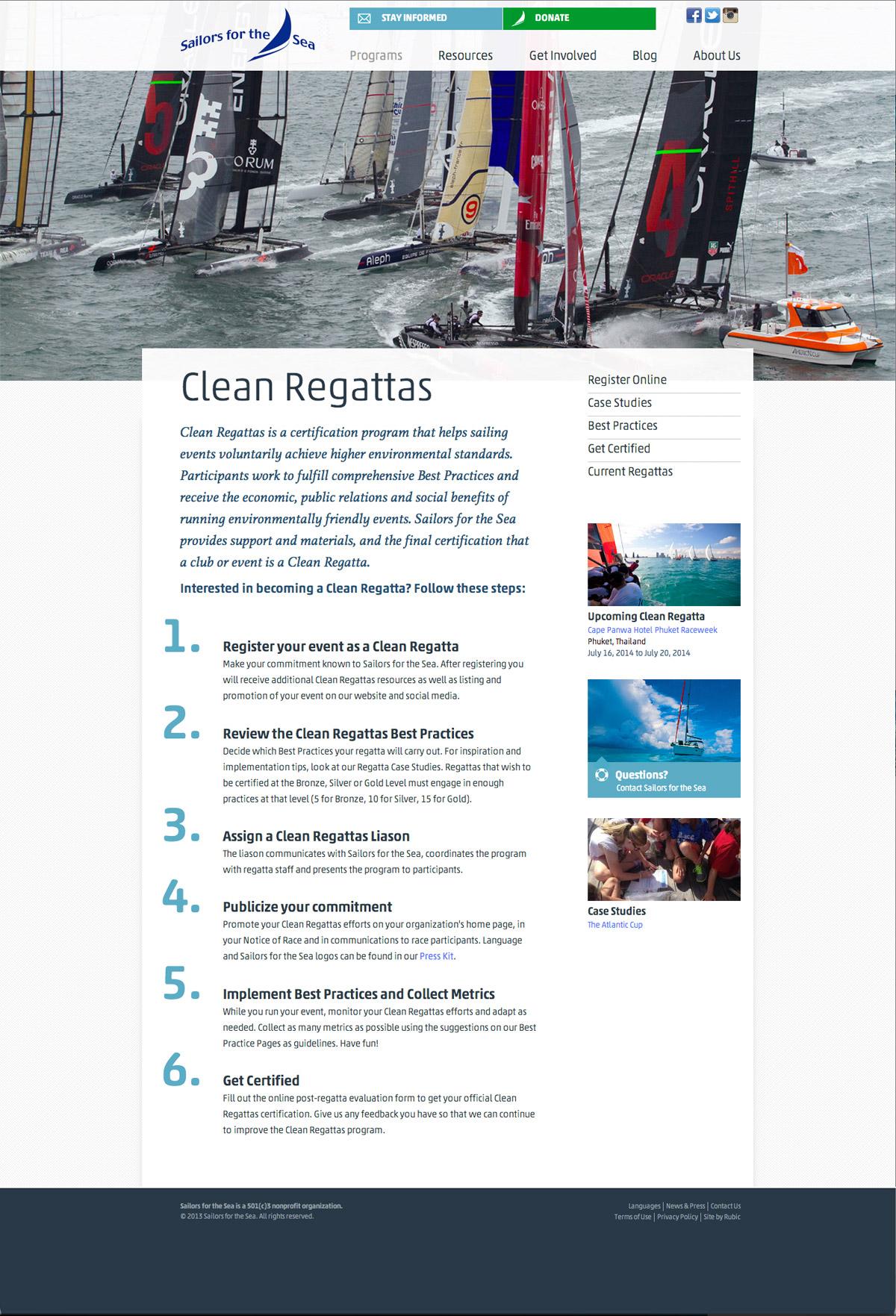 CleanRegattaSignup.jpg