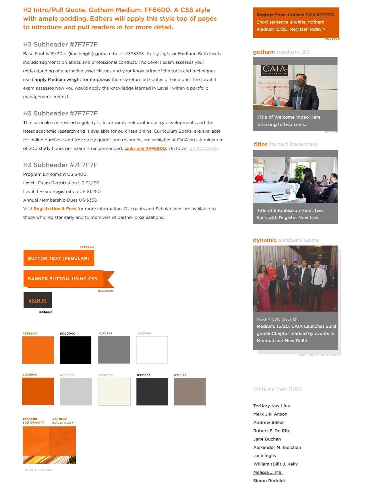 CSS_V2.jpg