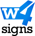 w4-signs-logo.png
