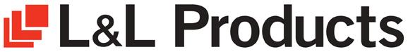 ROPE7500652_LLProducts_Logo_72dpi_200mm_b.jpg