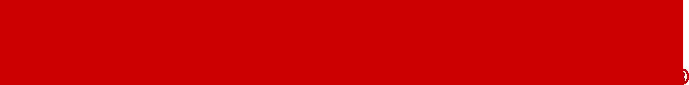 tekton_logo.png