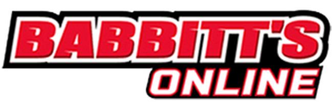 babbittsonline.com.png