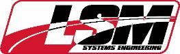 logo-small-263x79.jpg