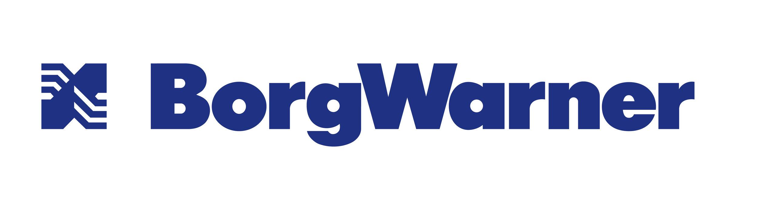 BorgWarner-Logo-1.jpg