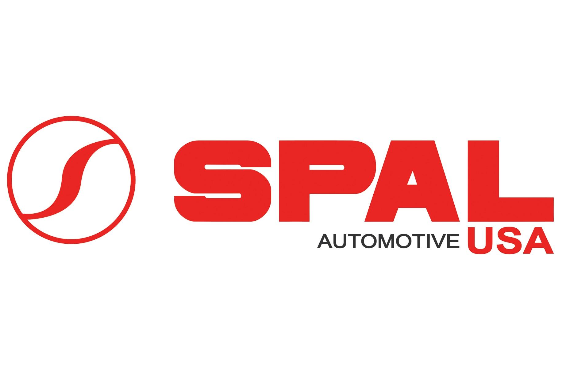 spal-automotive-usa-logo.jpg