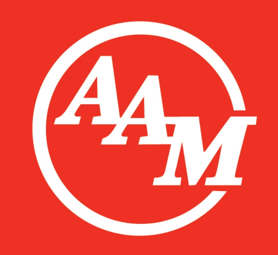 aam-lg-logo-pms485_11373036.jpg