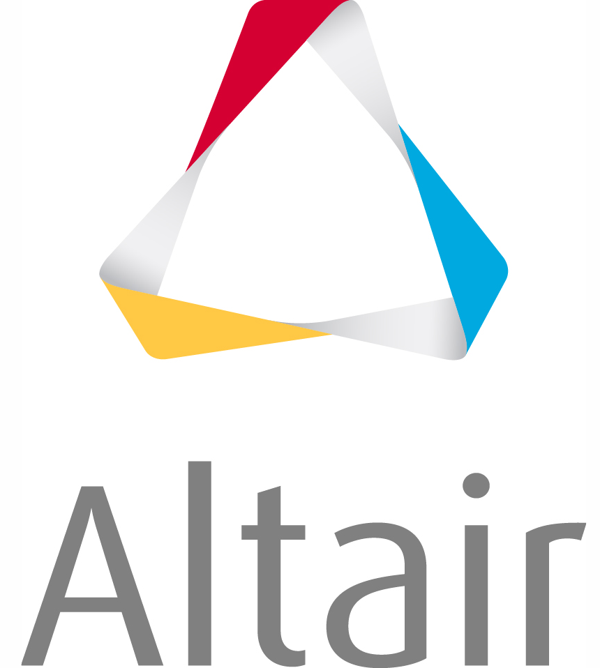 Altair_Logo_News.png