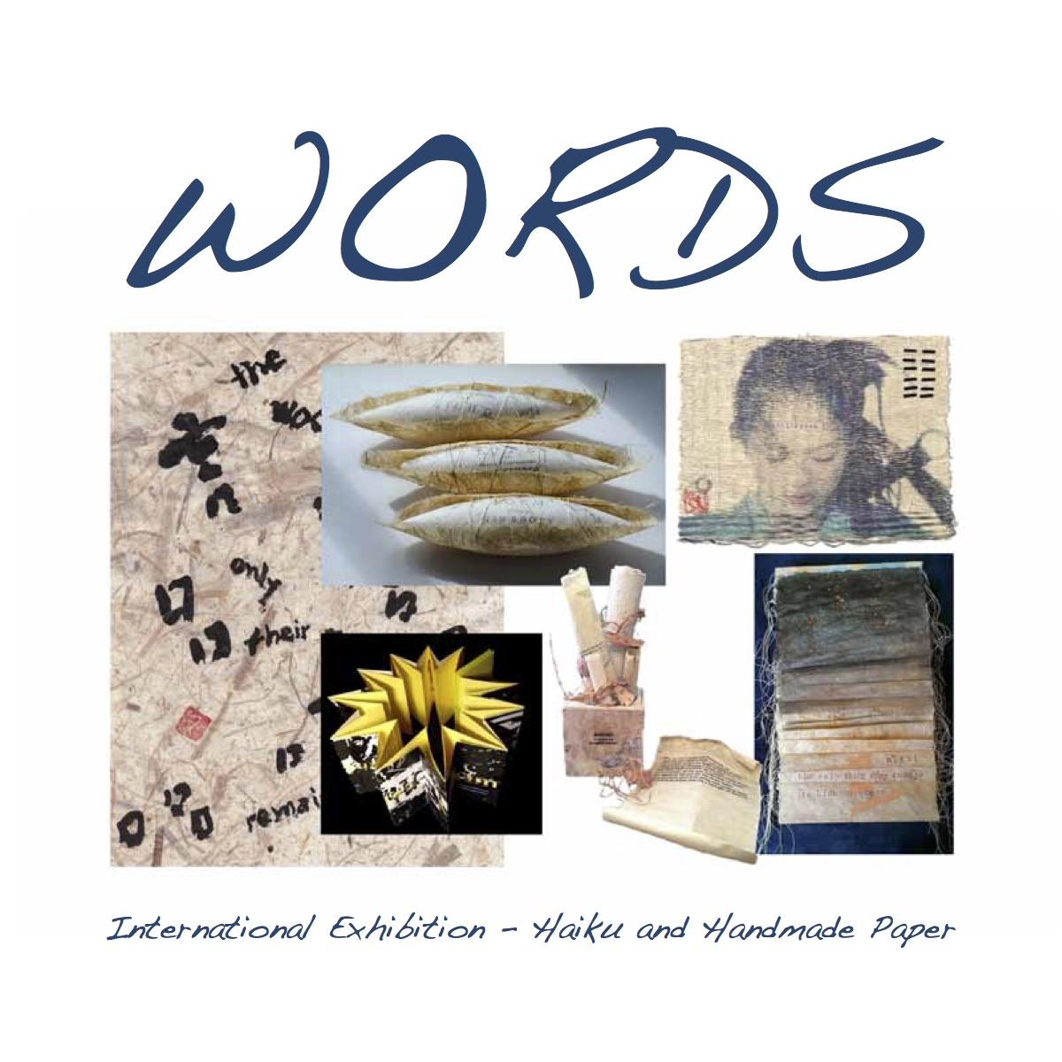 Words_Catalogue_web.jpg
