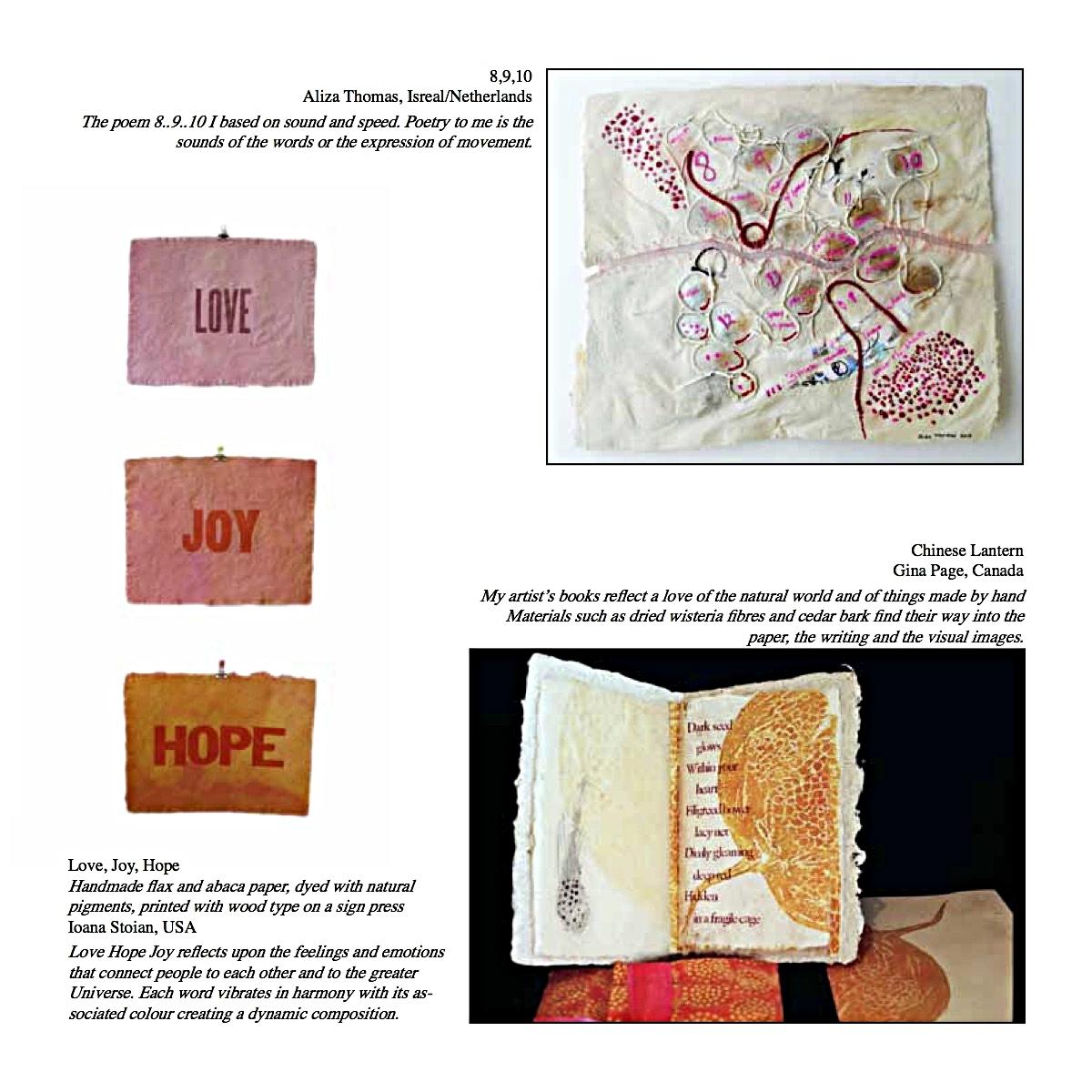 Words_Catalogue_pg13.jpg