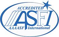 AAAASFI_Accredited(1).jpg