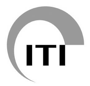 iti_k_0.jpg
