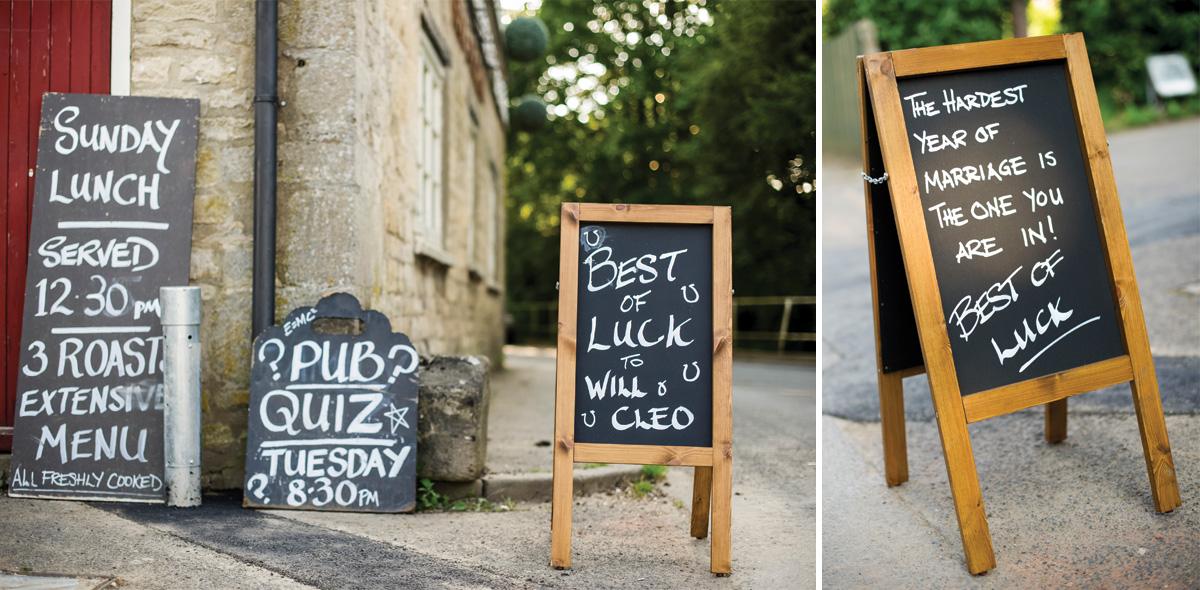 pub-wedding-signs.jpg