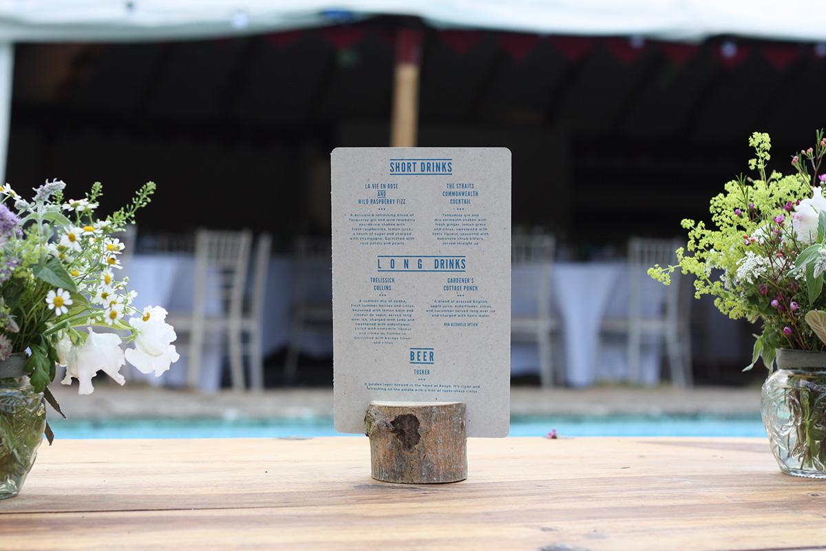 table-wedding-drinks-menu.jpg