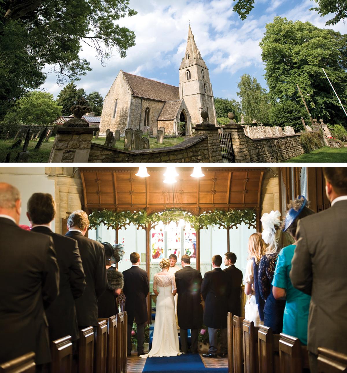 wedding-church-lincolnshire.jpg