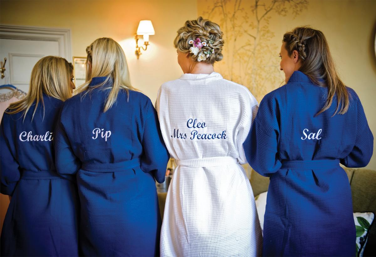 wedding-dressing-gown.jpg