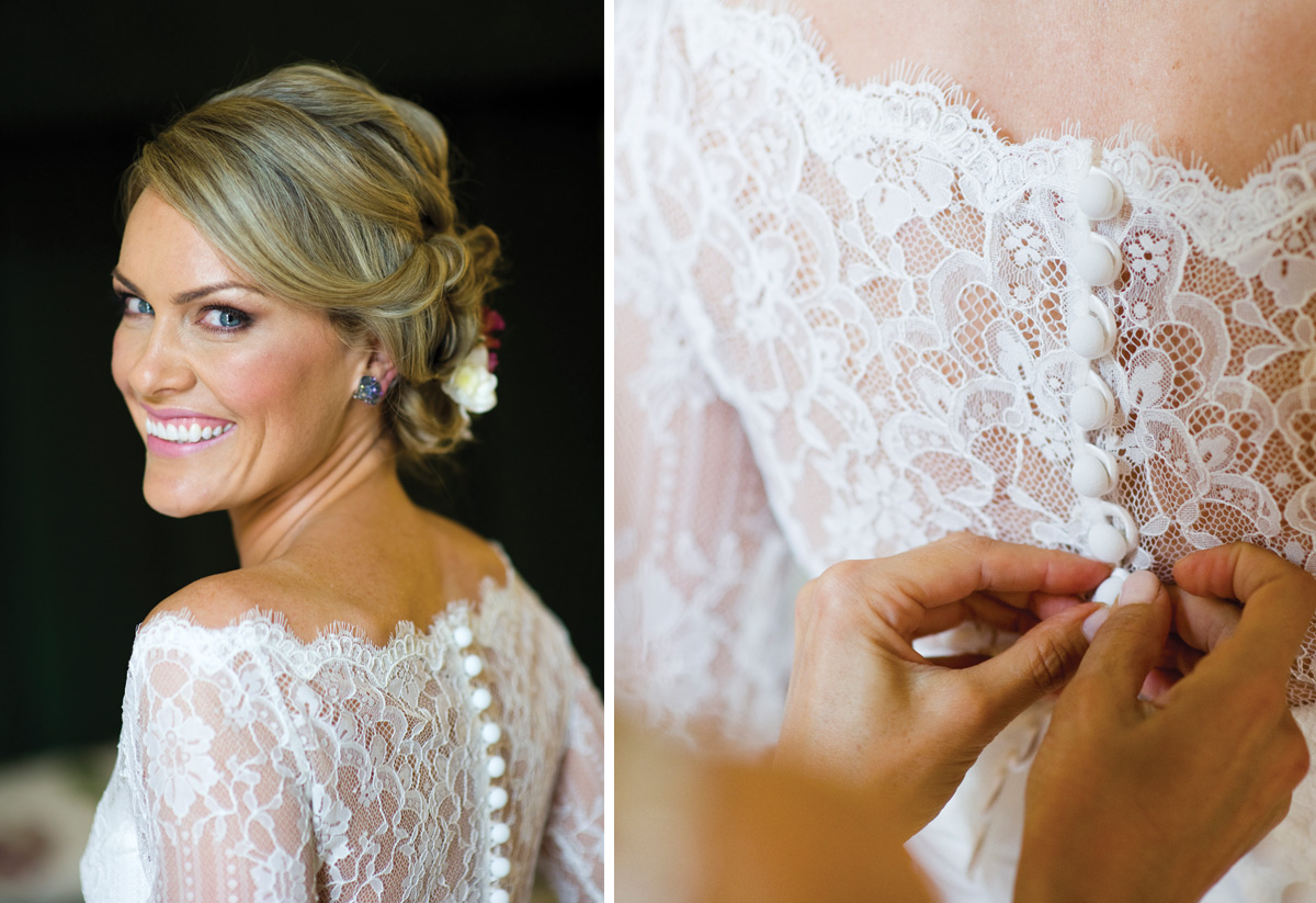wedding-hair-dress.jpg