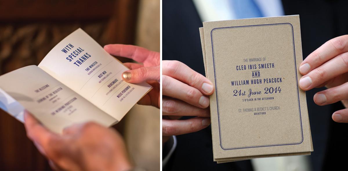 wedding-order-of-service.jpg