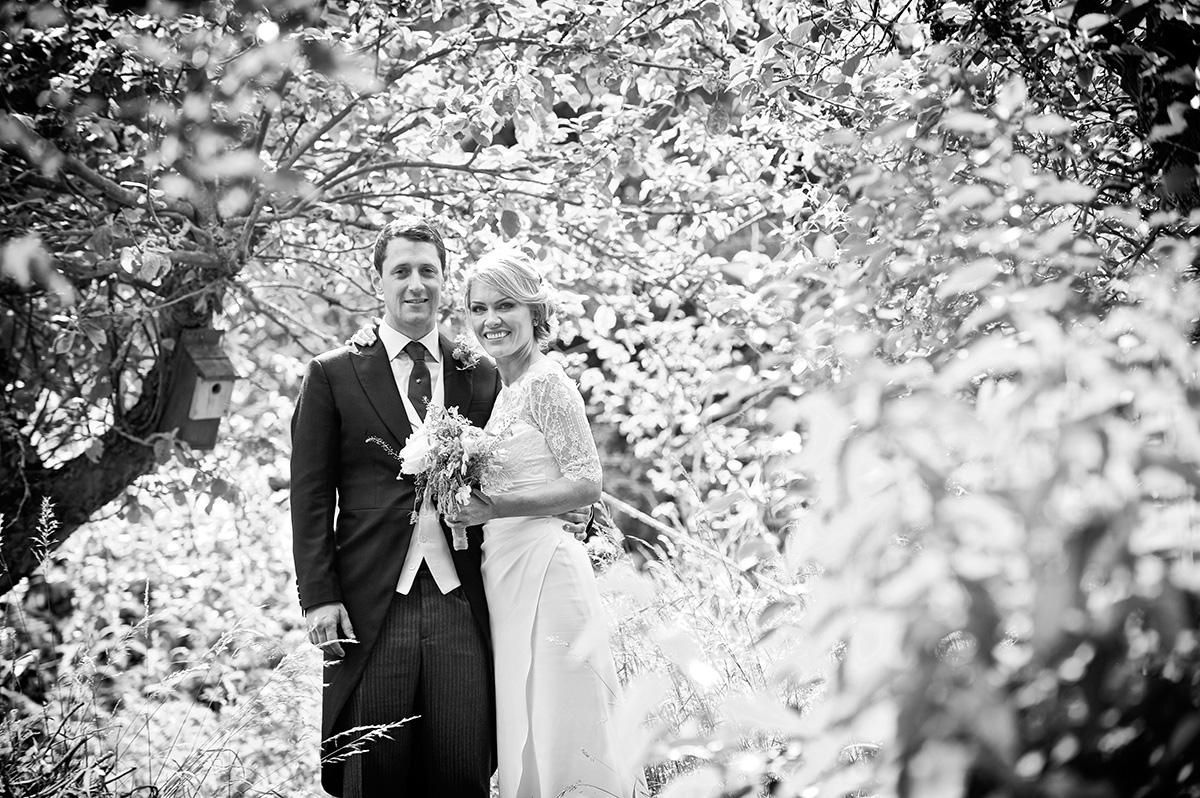 wedding-tree-photo.jpg