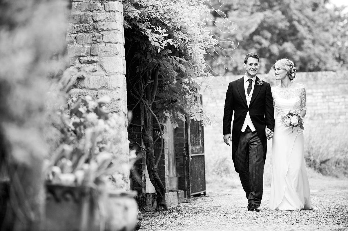 wedding-photo.jpg