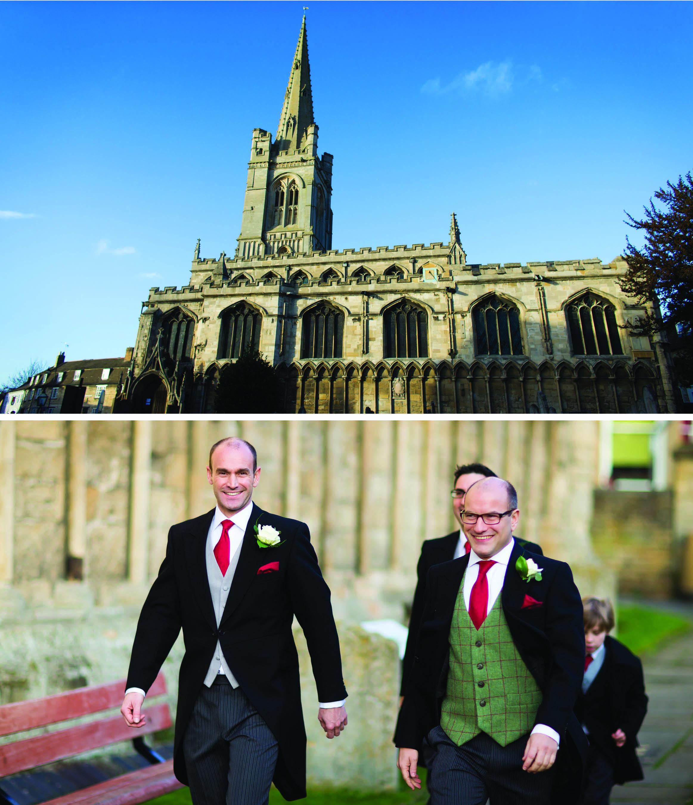 A&C-church1.jpg