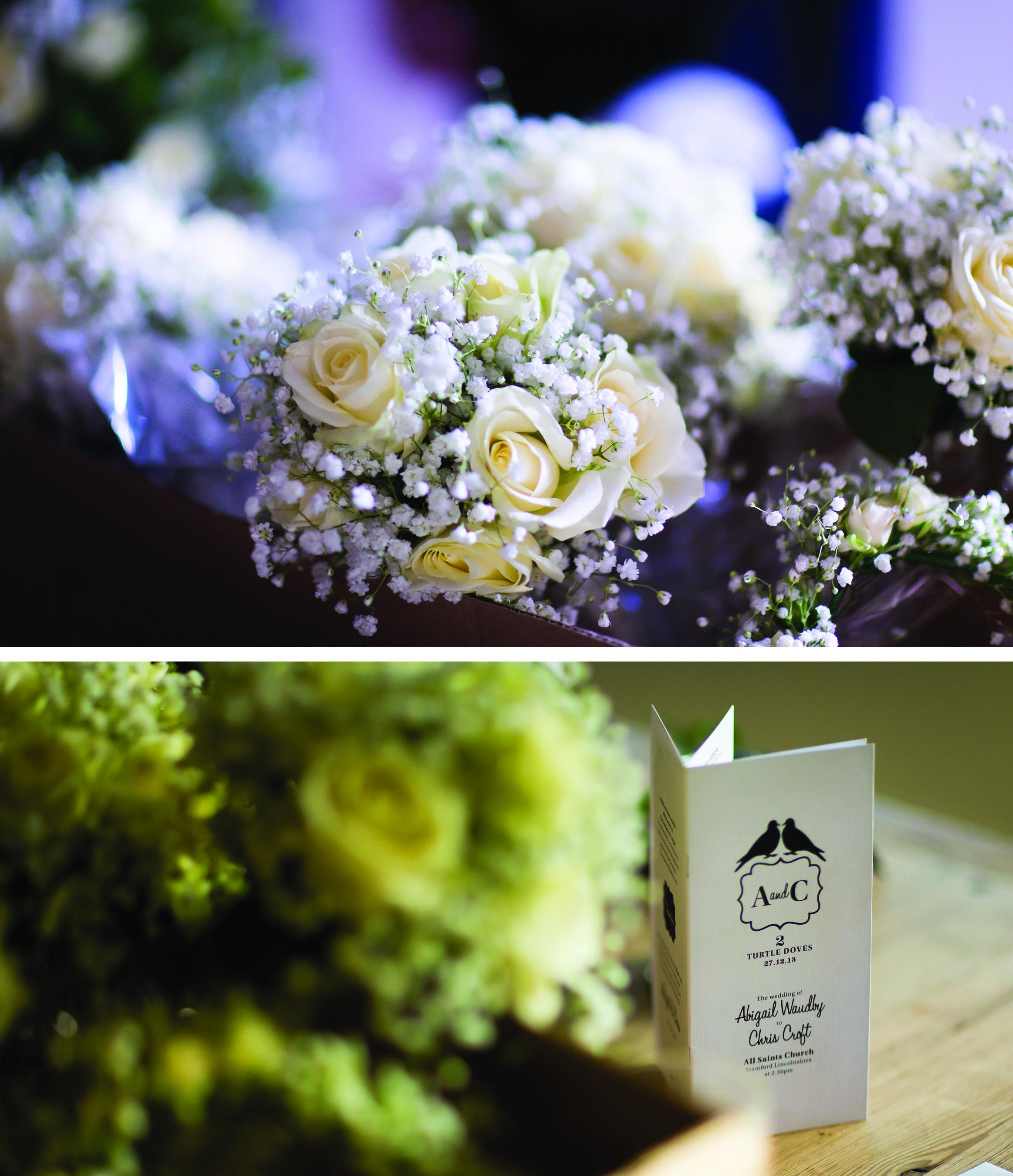 A&C-flowers.jpg