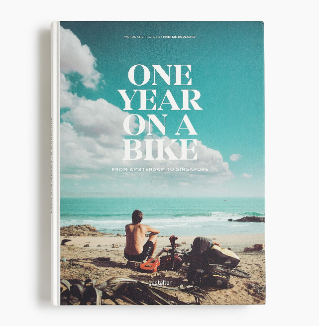 Men's One Year On A Bike: From Amsterdam To Singapore - Men's Accessories   J.Crew 2018-07-16 13-55-38.png