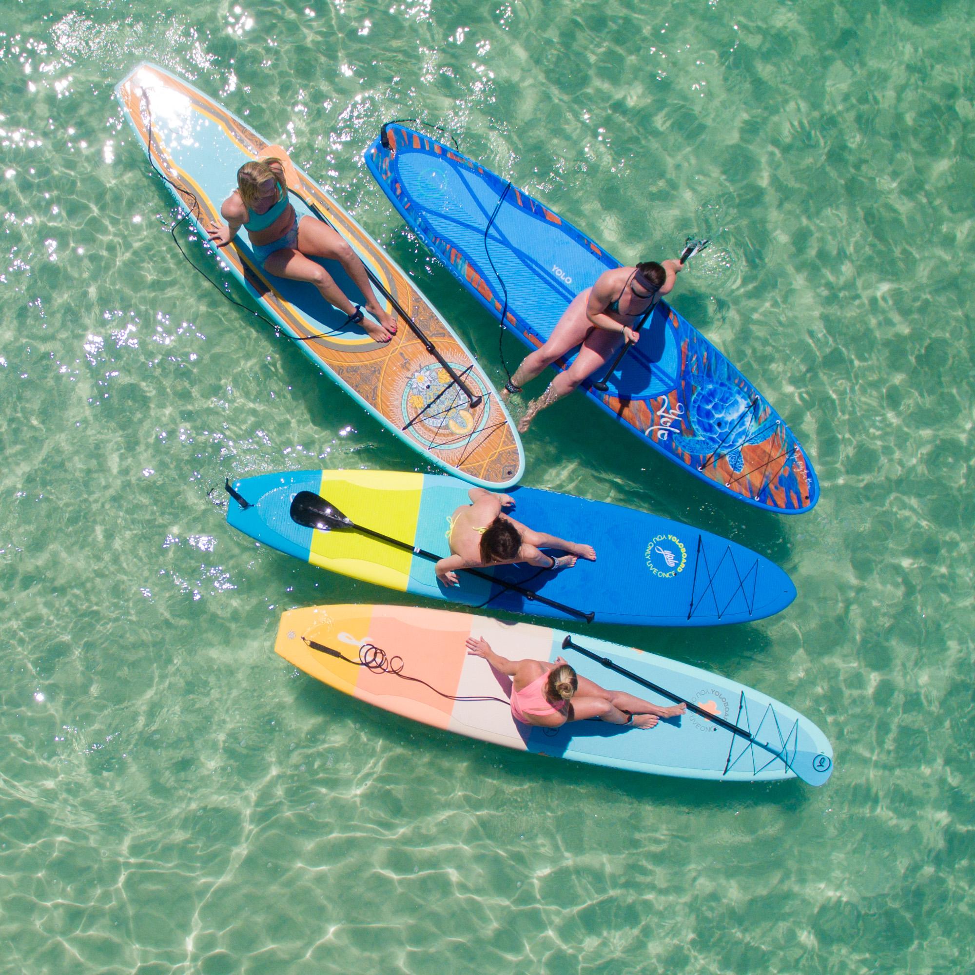 Coastal_Crusier_Paddle_Board_DJI_0542.jpg