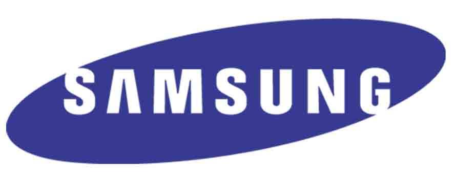 samsung-logo-transparent-1.jpg