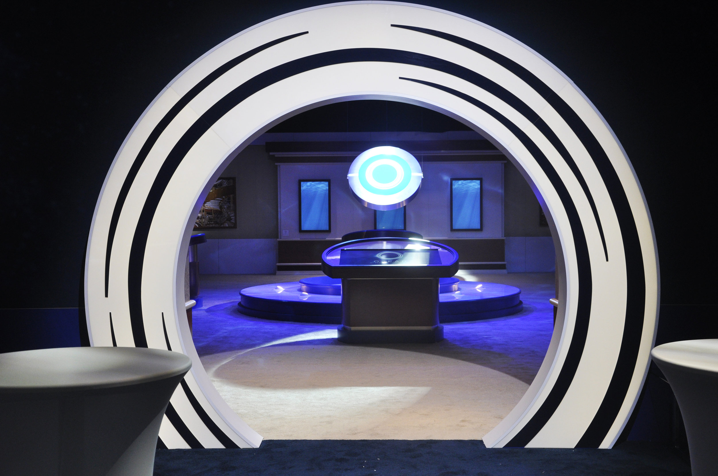 Ocean Theater Portal-1.jpg