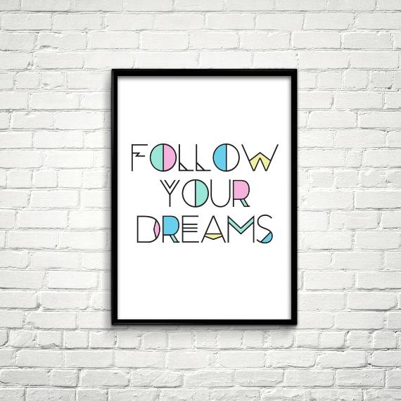 dreams1.jpg