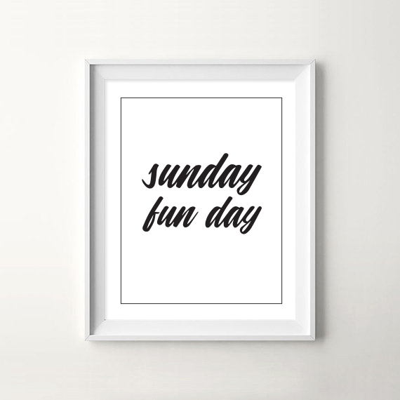 sundayfunday1.jpg