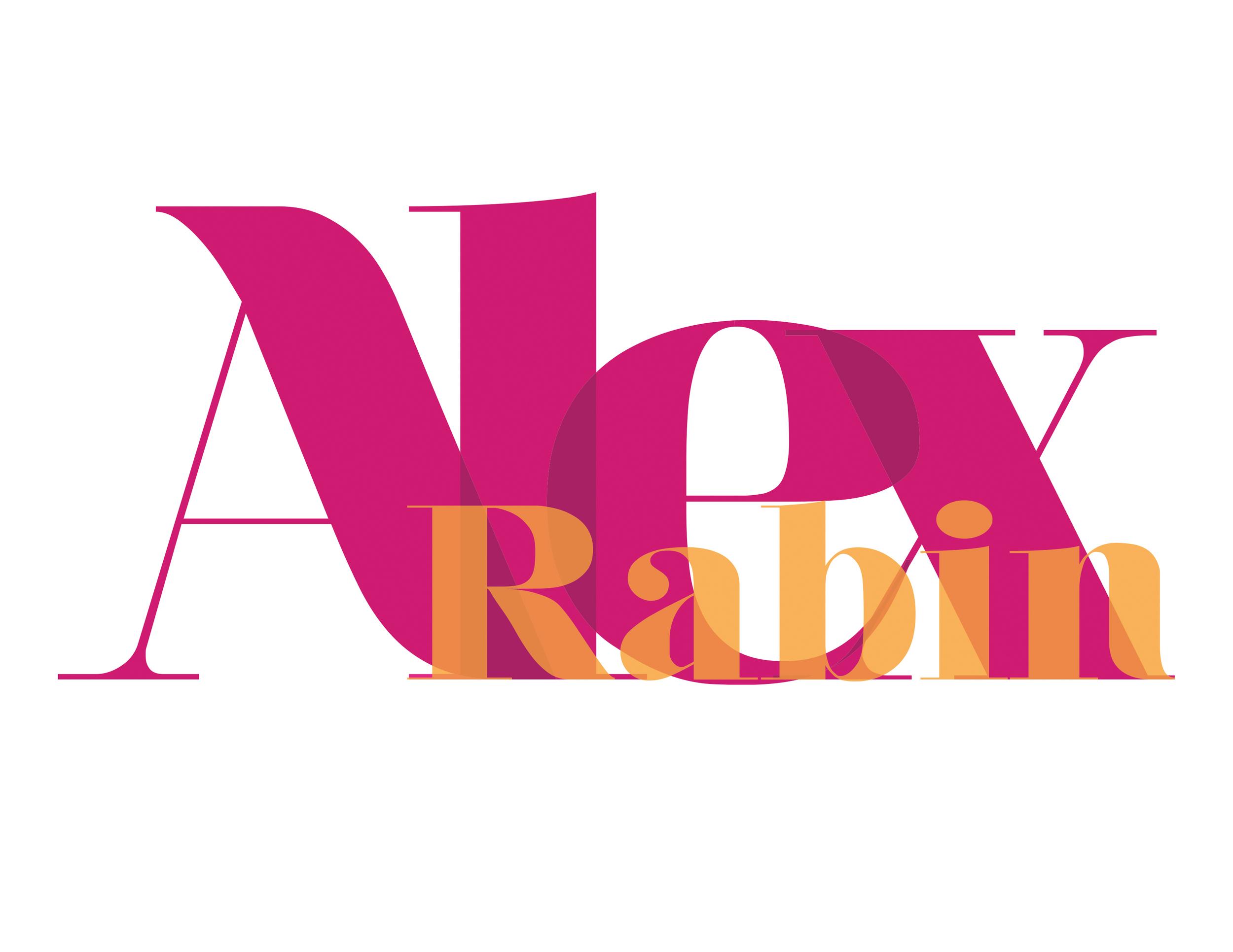 ALEX RABIN.jpg
