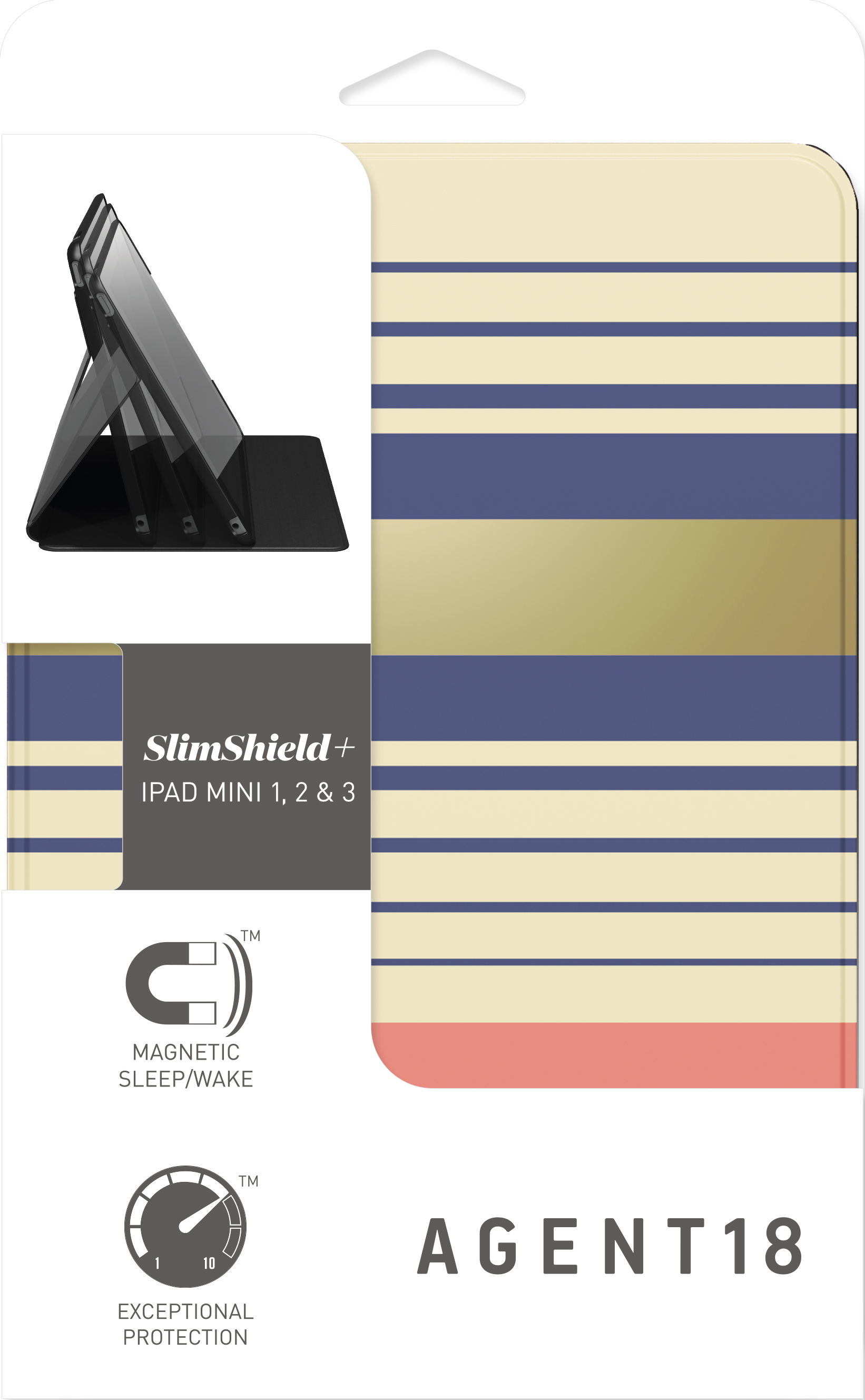 iPadmini3-Packaging-Rendering-Preppy.jpg