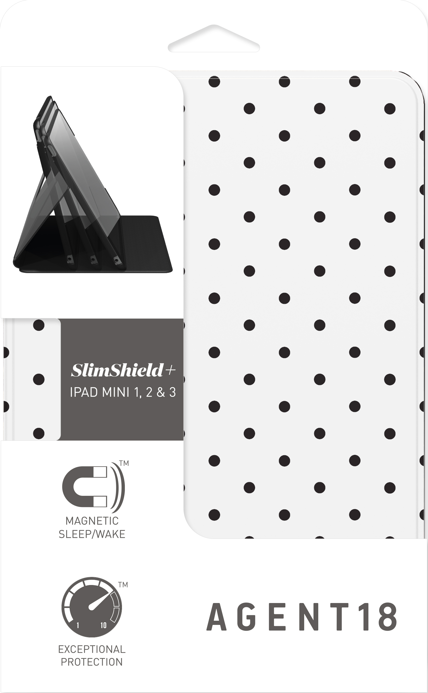 iPadmini3-Packaging-Rendering-ManhattanDots.jpg